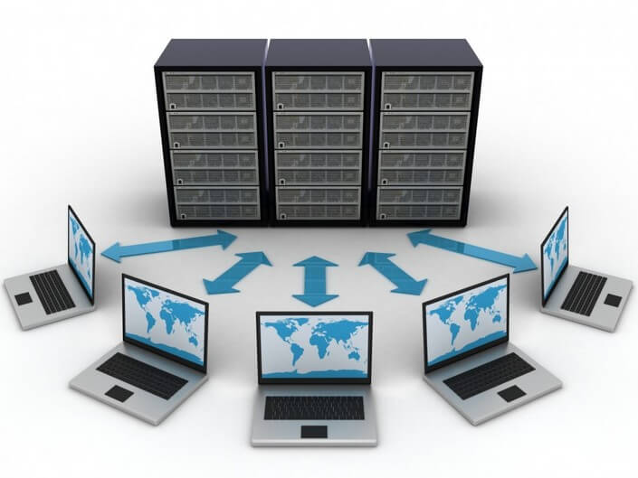 about the best database server The sql server 2008 r2 best practice analyzer (sql server 2008 r2 bpa) provides rules to detect situations where some of these backup recommendations are not followed the sql server 2008 r2 bpa supports both sql server 2008 and sql server 2008 r2.