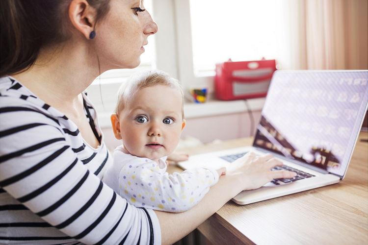 Декретный отпуск в 2019 году: новый закон, как оплачивается, сколько длится и со скольки недель беременности оформляется