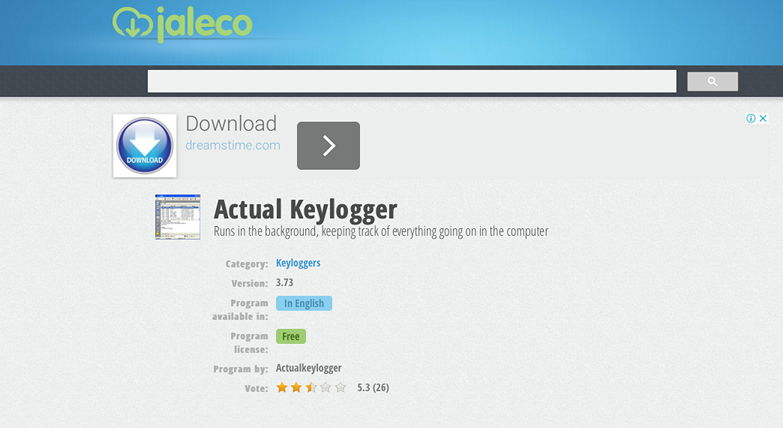 Top 10 Best Free Keyloggers Softwares for Windows, Mac, and Linux
