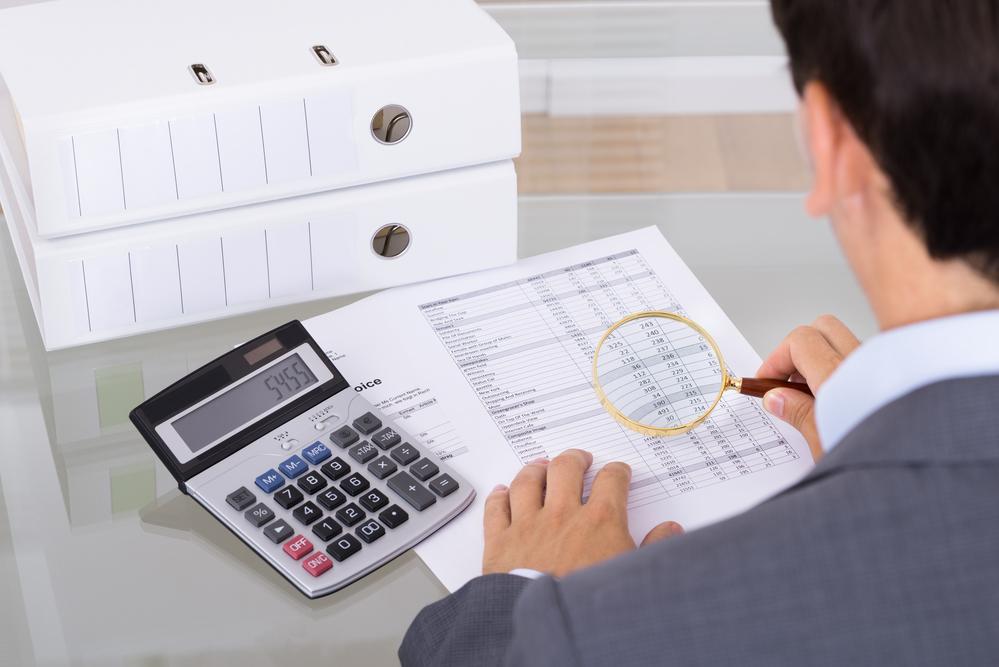 Услуги по налоговому учету электронная кудир скачать