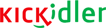 Employee Monitoring Software Kickidler
